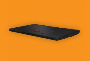 laptop chuyen game ngãi giao